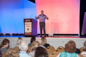 CE Opps Keynotes ORMC Web Photo 1